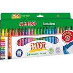 creioane colorate profesionale