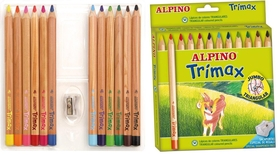 creioane colorate ieftine